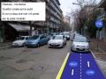 Via Italica (2)