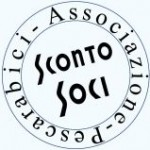 Sconto soci