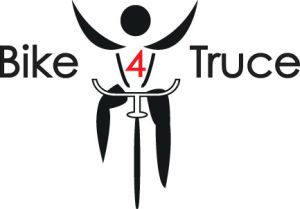 logo1_Bike4Truce
