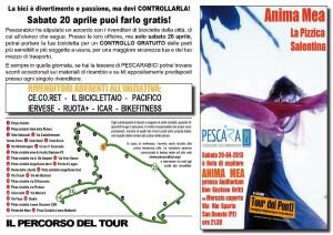 Volantino Tour dei Ponti 2013 web