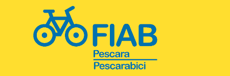 FIAB Pescarabici