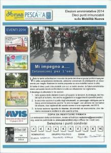 Sabatini doc web