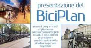 Bicicplan