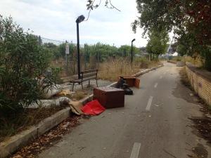 Stato arte pista ciclabile provincia PE (17)