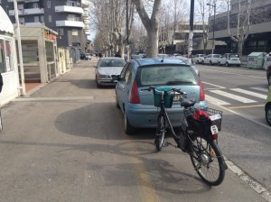 Parcheggi su piste 7-3-2015  (4)