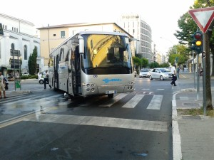 Bus bici (2)
