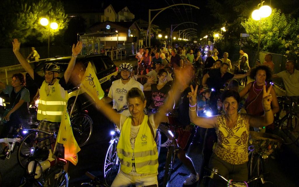 Notte bici avis 2016 (47)