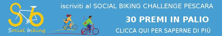 social biking
